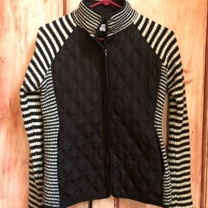 telluride clothing co.